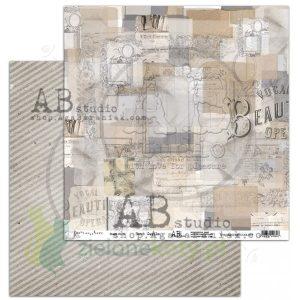 SOMW_06 papier Somwhere AB studio