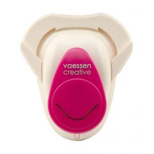 21489-661 dziurkacz Vaessen Creative
