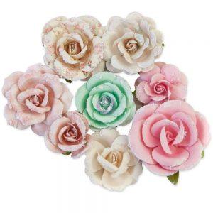 644581 kwiaty Prima Marketing Dulce