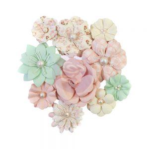 644628 kwiaty Prima Marketing Dulce