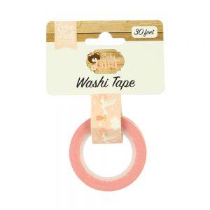 BAG202026 taśma washi Baby Girl Echo Park