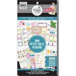 PPSV-165X-3048 naklejki Me and My Big Ideas