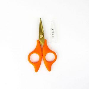 101E nożyczki do precyzyjnego cięcia Tonic Studios