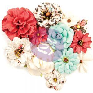 637880 kwiaty prima makreting