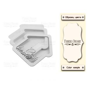 FDSKR-042shaker box Fabrika Decoru