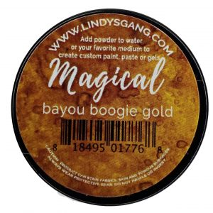 MAG_BAYOU_ BOOGIE_GOLD