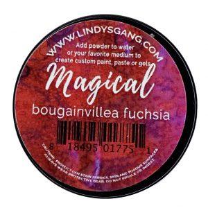 MAG_BOUGAINVILLEA_FUCHIA