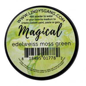 MAG_EDELWEISS_MOSS_GREEN