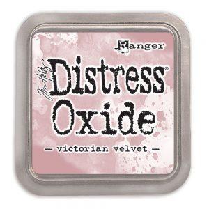TDO56300 tusz distress oxide Ranger