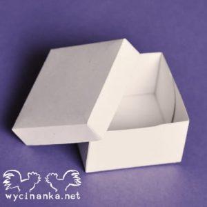 A9AE-61337_20160731114537 baza do złożenia w kształcie pudełka Wycinanka