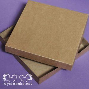 DA70-615E8_20160801142622 baza do złożenia w kształcie pudełka Wycinanka
