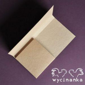 B8DA-713B9_20161227104220 czekoladnik Wycinanka