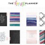 PPCD18-001 planner Mambi
