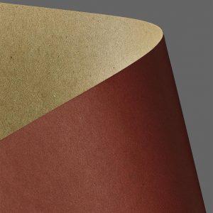 204413 karton gładki Galeria Papieru