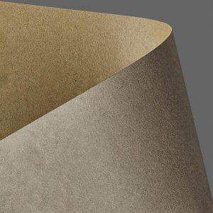 204422 karton gładki Galeria Papieru
