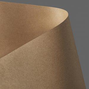 204426 karton gładki Galeria Papieru