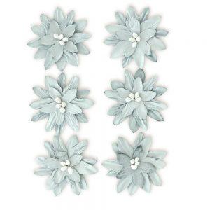 252010 kwiaty Dalie Galeria Papieru