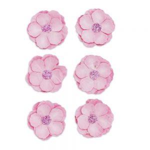 252012 kwiaty powojniki Galeria Papieru