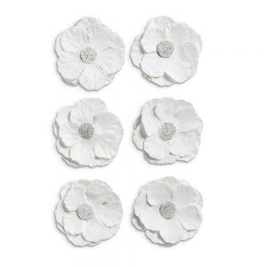 252014 kwiaty powojniki Galeria Papieru