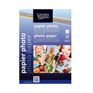 262425 papier fotograficzny Galeria Papieru