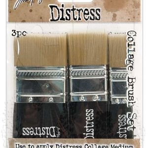 TDA50896 COLLAGE BRUSH tIM hOLTZ