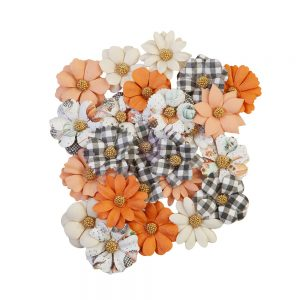 648374 kwiaty Prima Marketing