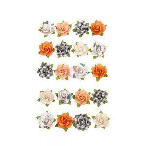 648381 kwiaty Prima Marketing
