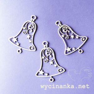 7D51-653DD_20130724191248 tekturki Wycinanka