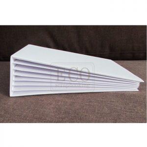 S20287 baza albumowa Eco Scrapbooking