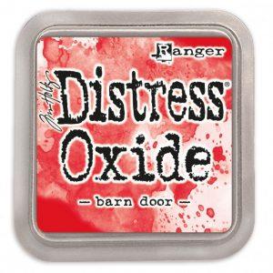 TDO55808 tusz wodny Distress Oxide Ranger