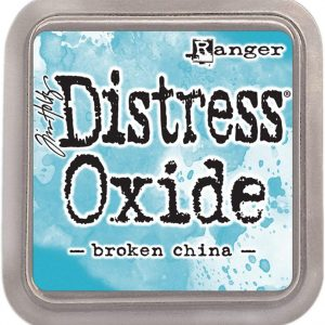 TDO55846 tusz wodny Distress Oxide Ranger