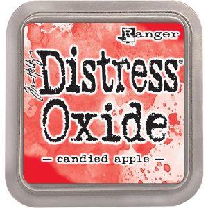 TDO55860 tusz wodny Distress Oxide Ranger
