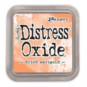 TDO55914 tusz wodny Distress Oxide Ranger
