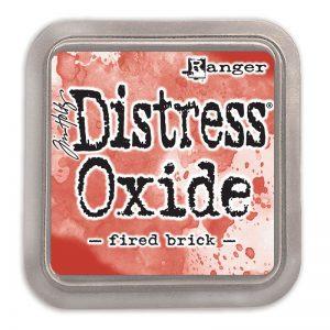 TDO55969 tusz wodny Distress Oxide Ranger
