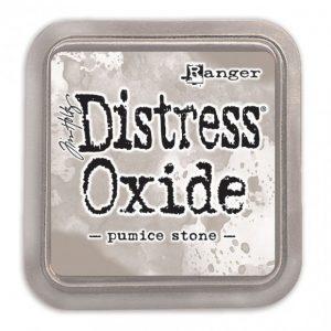 TDO56140 tusz wodny Distress Oxide Ranger