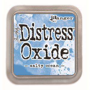 TDO56171 tusz wodny Distress Oxide Ranger