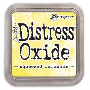 TDO56249 tusz wodny Distress Oxide Ranger