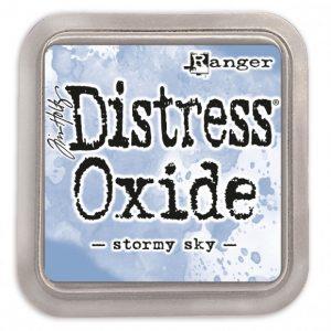 TDO56256 tusz wodny Distress Oxide Ranger