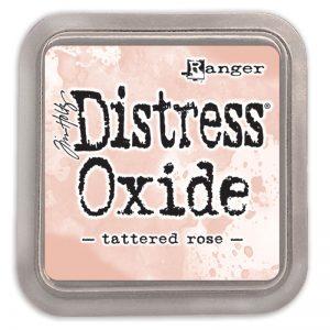 TDO56263 tusz wodny Distress Oxide Ranger