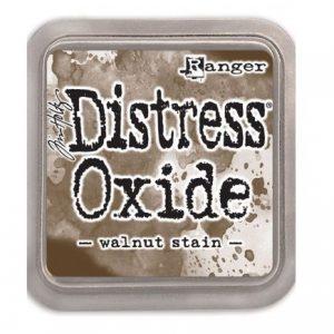 TDO56324 tusz wodny Distress Oxide Ranger