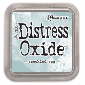 TDO72546 tusz wodny Distress Oxide Ranger