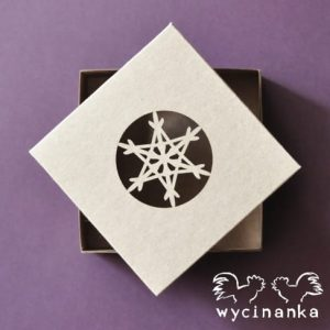 70A7-7829E_20170802132422 baza pudełkowa Wycinanka
