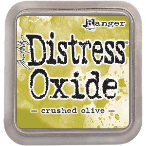 TDO55907 tusz wodny Distress Oxide Ranger