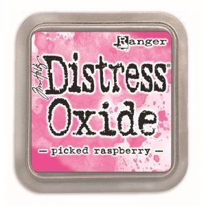 TDO56126 tusz wodny Distress Oxide Ranger