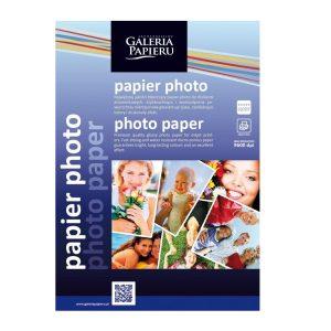 261425 papier fotograficzny Galeria Papieru