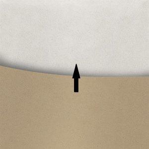 204716 karton ozdobny Galeria Papieru