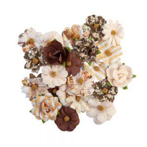 650902 kwiaty Prima Marketing