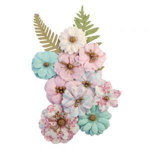 650957 kwiaty papierowe Prma Marketing