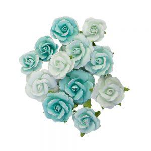 651022 kwiaty papierowe Prma Marketing
