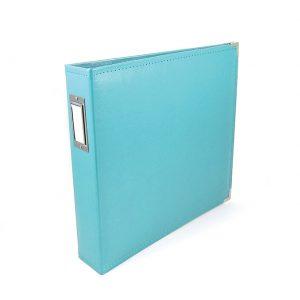 660901 album We R Memory Keepers